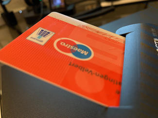 Ec Kartenzahlung.Ec Kartenzahlung Archive Hrb Partner Steuerberater