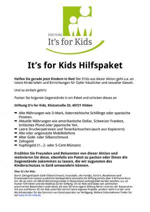 Ausleger-IFK-Hilfspaket_kl
